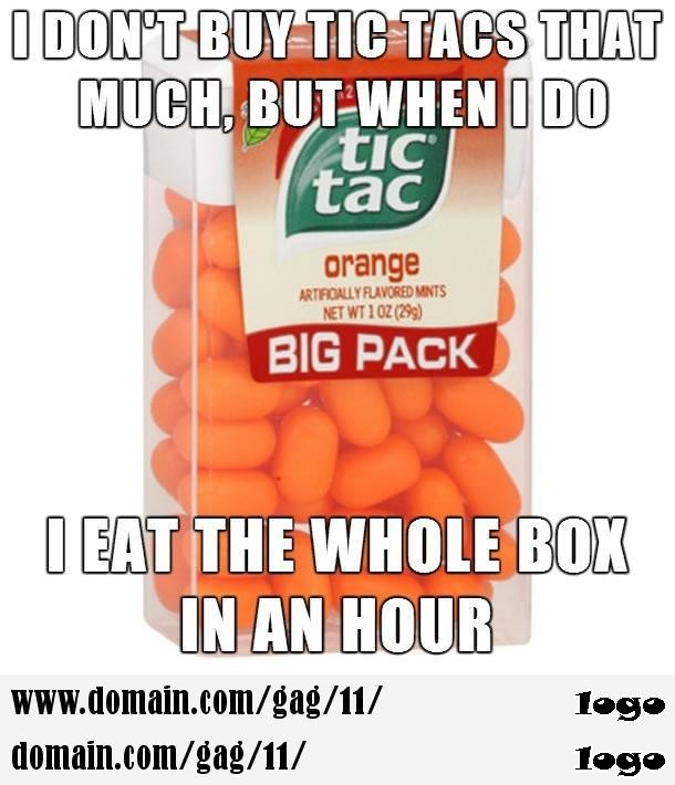 Too addictive