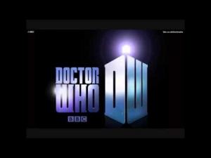 Doctor Who Soundtrack series 5-7
